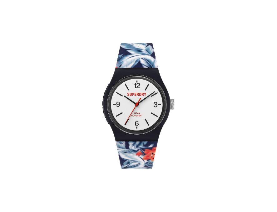 Superdry Urban Tropic SYG298U