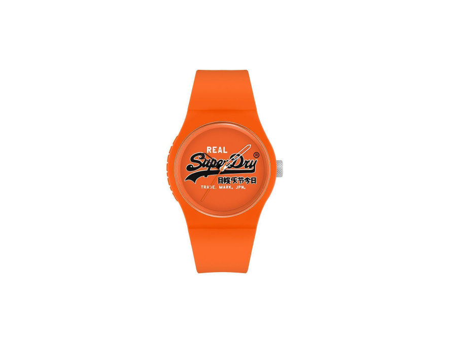 Superdry Urban Original SYG280OB